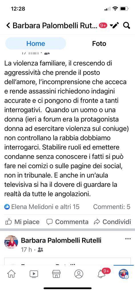 Palombelli