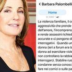 Palombelli non arretra sui femminicidi: