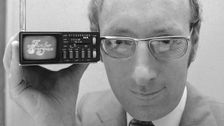 Clive Sinclair, Home Computing Pioneer, Dead At 81