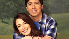 CBS Wanted 'Someone Hotter' For 'Everybody Loves Raymond' Role That Went To Patricia Heato...