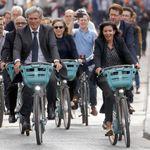 Ces ex-ministres socialistes qui veulent torpiller la candidature
