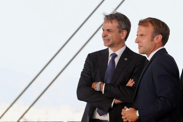 Το διεθνές σύστημα στη μετά – NATO εποχή και ο ρόλος της