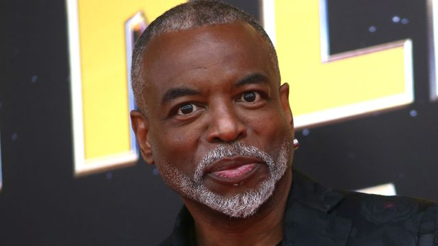 LeVar Burton Says He's Given Up His Dream Of Becoming 'Jeopardy!' Host.jpg