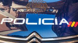 Decretada la prisión provisional para cuatro de los policías detenidos en la operación contra el narcotráfico en