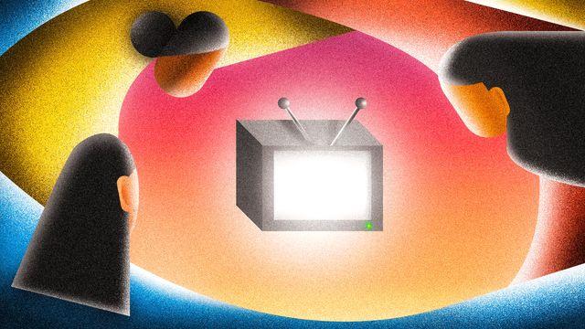 How Latina TV Creators Are Building 'Sisterhood' To Make Sure Their Stories Get Told.jpg