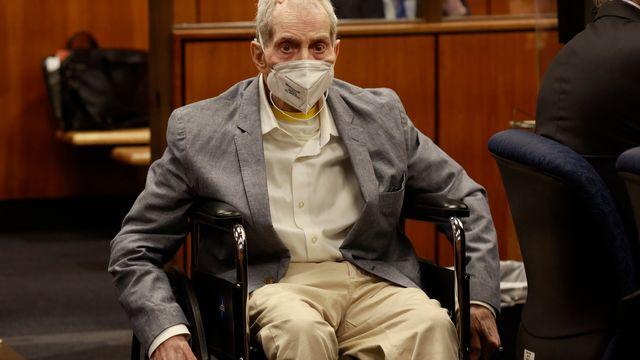 Jury Finds Robert Durst Guilty Of First-Degree Murder.jpg