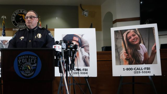 FBI Now Searching For Gabby Petito's Missing Fiancé, Brian Laundrie.jpg