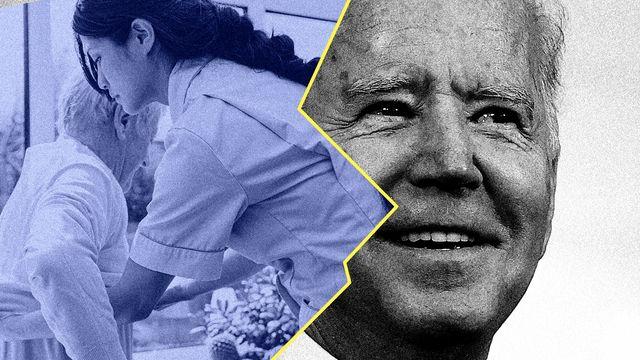 Why The Caregiving Agenda Could Be Biden's B.F.D..jpg
