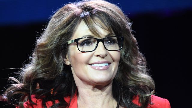 Sarah Palin Says She's Not Vaccinated Because She Believes 'In The Science'.jpg