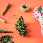 Referendum cannabis, obiettivo raggiunto: 500mila firme in una