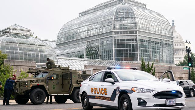 Police Say They're Ready For Rally Supporting Jan. 6 Rioters.jpg