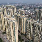In Cina case su case ma nessuno le compra. Evergrande verso il default (di M.