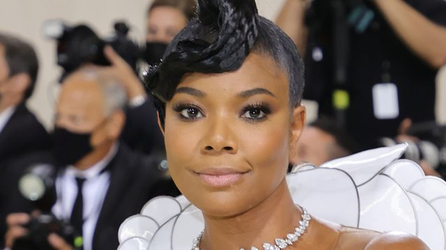 Gabrielle Union Regrets How She Approached Her 'Bring It On' Character.jpg