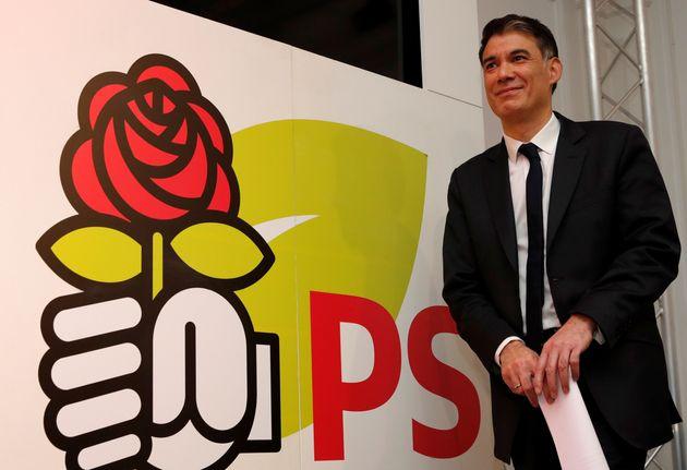 La PS choisira probablement Hidalgo pour la présidentielle 2022 mi-octobre