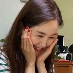 """""""이게 무슨 일이래요"""" 생일 맞은 장영란에게 시부모님이 차려준 진수성찬 생일상은 두 눈이"""