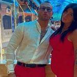 Marco Bianchi, le ammiratrici, la gelosia della fidanzata: