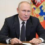 Russia, la vittoria senza trionfo di Putin e il ritorno dei comunisti (di M.