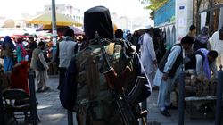 La branche afghane de Daech revendique les attentats contre les