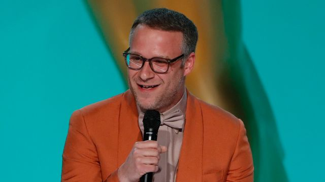 Seth Rogen Says What We're All Thinking About The Emmys This Year.jpg