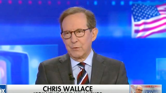 Chris Wallace Says He Occupies 'So Much Space In Donald Trump's Brain Rent-Free'.jpg