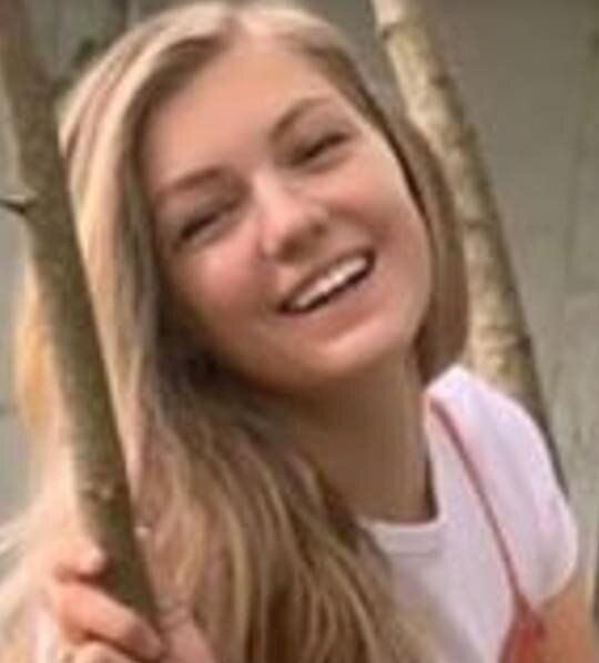 Τραγικός επίλογος για τη Γκάμπι Πετίτο: Βρέθηκε πτώμα που ταιριάζει στην περιγραφή