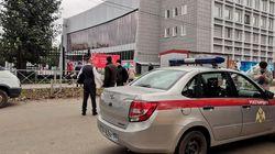 Une fusillade fait au moins huit morts dans une université en