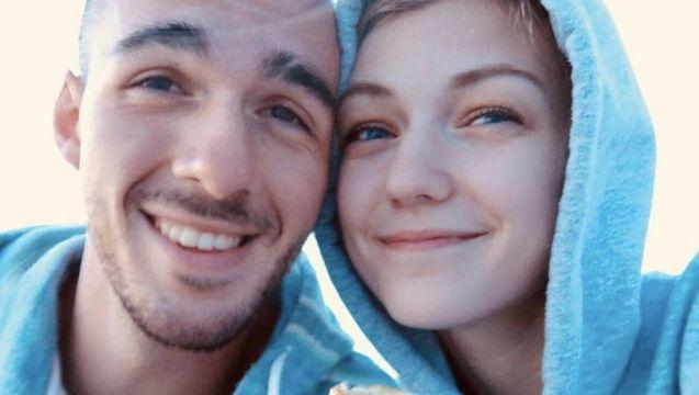 Search Suspended For Gabby Petito's Boyfriend In Florida Nature Preserve.jpg