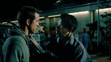 This Denzel Washington-Ryan Reynolds Thriller Is The Top Movie On Netflix