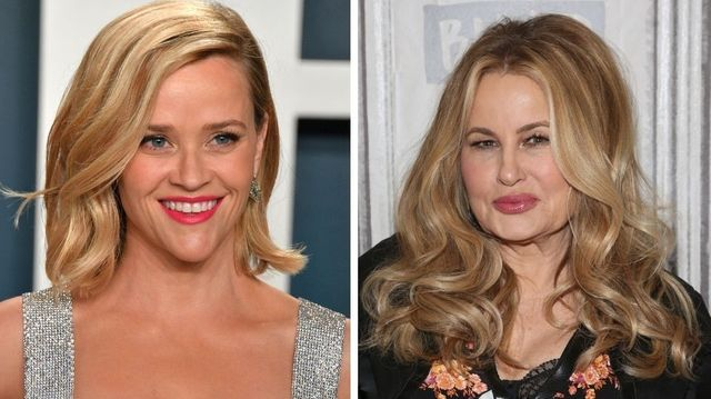 Reese Witherspoon Approves Of Jennifer Coolidge's Bizarre 'Legally Blonde 3' Pitch.jpg
