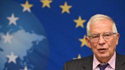 La UE hace piña con Francia ante la crisis de los submarinos:
