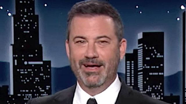 Jimmy Kimmel Trolls Anti-Vaxxers By Pointing Out A Massive Hypocrisy.jpg