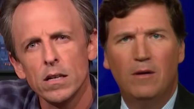 Seth Meyers Hits Tucker Carlson With A Career Alternative And A Spot-On Impression.jpg
