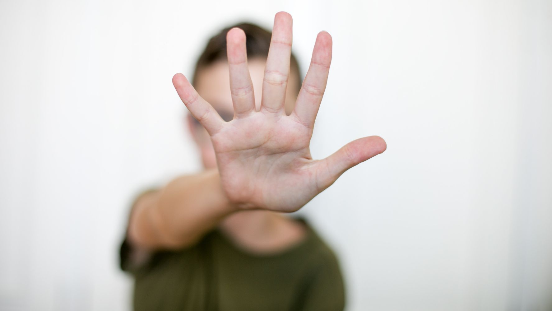 Un numéro vert pour recueillir la parole des victimes d'inceste