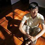 """Terence Tao, il matematico con il QI più alto al mondo: """"Non so cantare e ho fallito un paio di"""