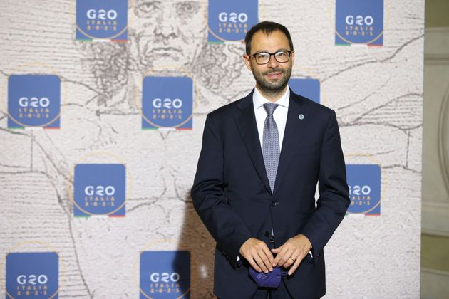 Dal G20