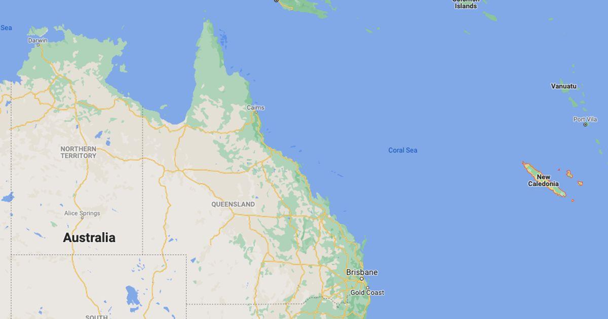 Que vient faire la Nouvelle-Calédonie dans la crise des sous-marins?