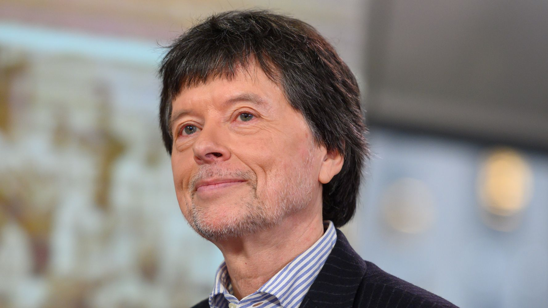 Ken Burns Thinks This Abraham Lincoln Quote Is Now More Relevant Than Ever