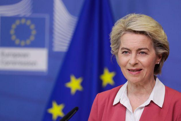 """Il miraggio dei Servizi segreti europei. """"Senza sovranità, non c'è"""