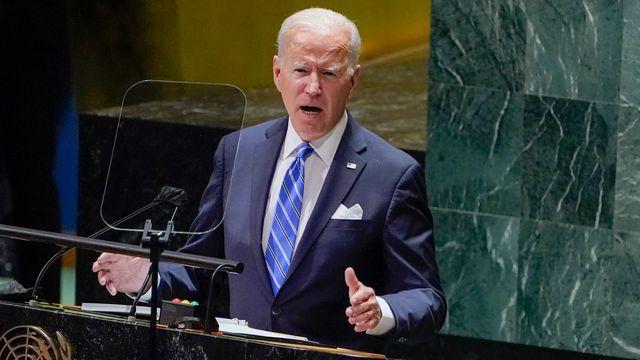 Biden Pledges 'Relentless Diplomacy' On Global Challenges.jpg