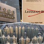 Evergrande sarà un duro colpo per la Cina ma non è la nuova Lehman (di C.