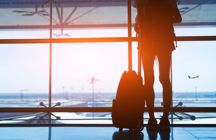 There are a number of factors to consider when booking travel for 2022.