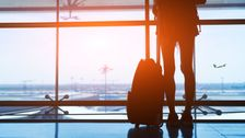 Should You Book A Trip For 2022 Now Or Wait?  ...