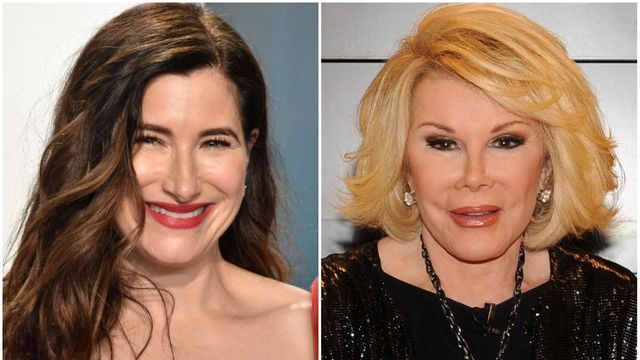 Kathryn Hahn Will Play Joan Rivers In A New Showtime Bio-Series.jpg