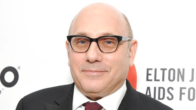 'Sex And The City' Actor Willie Garson Dies At Age 57.jpg