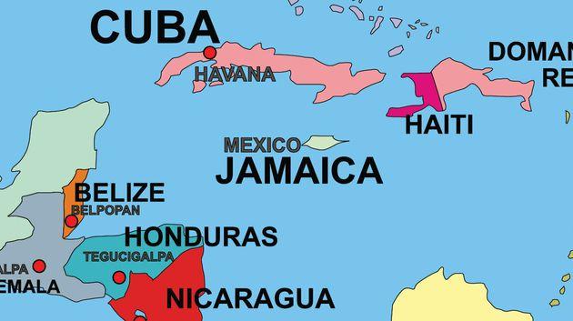 ジャマイカ、英国に対し奴隷制への賠償金の支払い求める「ブラック・ライブズ・マター」デモから1年