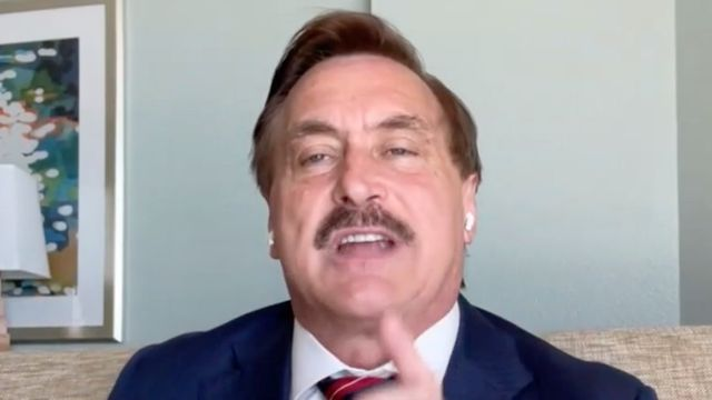 MyPillow Guy Mocked For A New Trump Prediction... And It's A Real Turkey.jpg