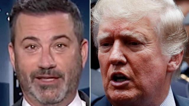 Jimmy Kimmel Hilariously Sums Up Newly Revealed Trump Plot To Steal Election.jpg