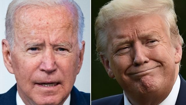 Biden's Blunt Reaction To Trump's White House 'Toys' Detailed In New Book.jpg