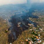 Ηφαίστειο Λα Πάλμα: Πέντε απαντήσεις για την έκρηξη και οι μεγαλύτεροι κίνδυνοι που