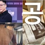 '고강도 운동으로 14kg 증량한' 남궁민이 마지막 탈의 촬영 끝나자마자 한 일은 '찐' 즐거움이 느껴져서 빵